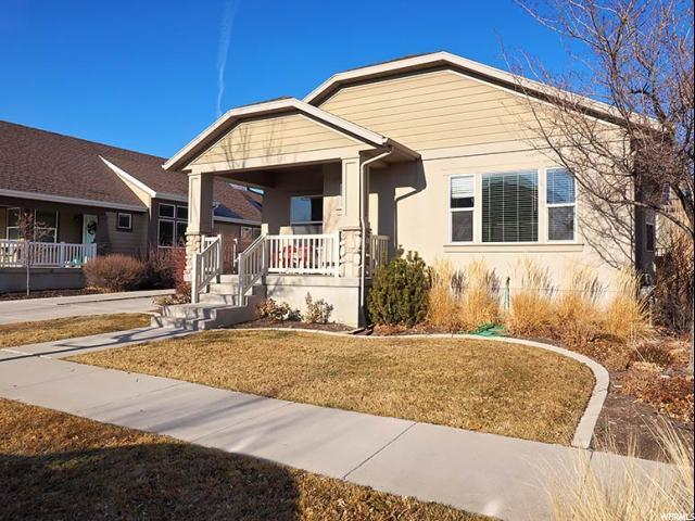 4706 W Pale Moon Ln S, South Jordan, UT 84009 (#1499658) :: Bustos Real Estate | Keller Williams Utah Realtors