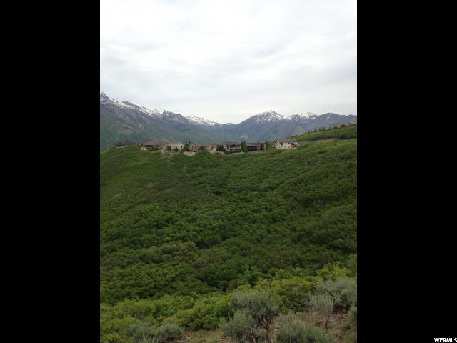 1572 E Granite Brook Ct S, Draper, UT 84020 (#1500215) :: KW Utah Realtors Keller Williams
