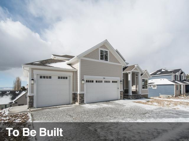 3520 N 180 E, Provo, UT 84604 (#1500361) :: The Fields Team