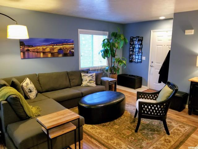 1390 W 6690 S H103, Murray, UT 84123 (#1500384) :: Bustos Real Estate | Keller Williams Utah Realtors