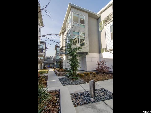 1015 W Soho Dr. Dr S, Midvale, UT 84047 (#1500538) :: Bustos Real Estate   Keller Williams Utah Realtors