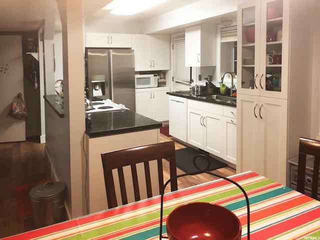 570 E 6870 S, Midvale, UT 84047 (#1500930) :: Bustos Real Estate   Keller Williams Utah Realtors