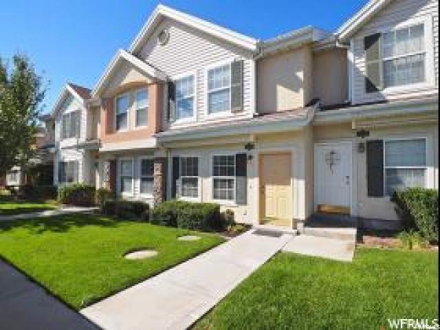 Address Not Published, Draper, UT 84020 (#1501001) :: Home Rebates Realty