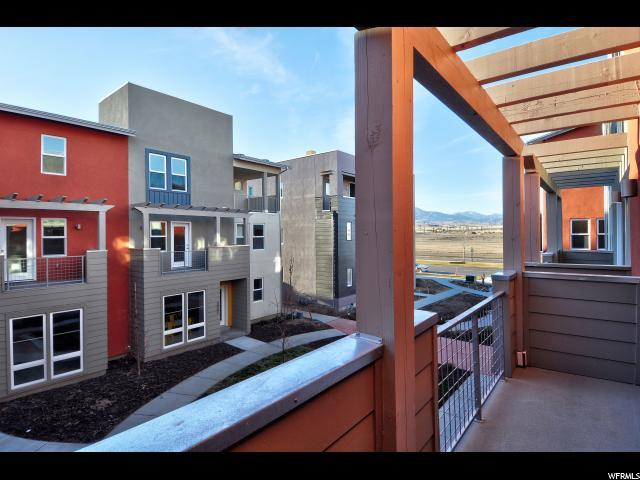 4995 W Daybreak Pkwy 2-136, South Jordan, UT 84009 (#1501101) :: Home Rebates Realty