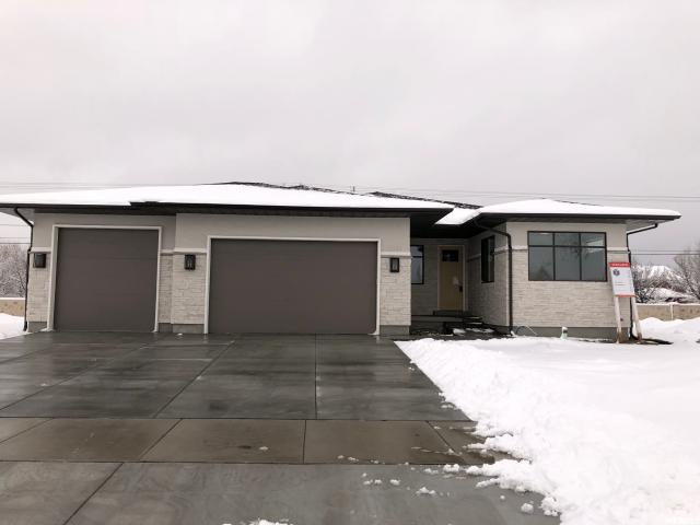 11203 S Nectarine Dr, South Jordan, UT 84095 (#1501139) :: Home Rebates Realty