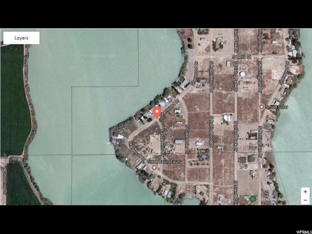 Address Not Published, Delta, UT 84624 (#1501516) :: Red Sign Team
