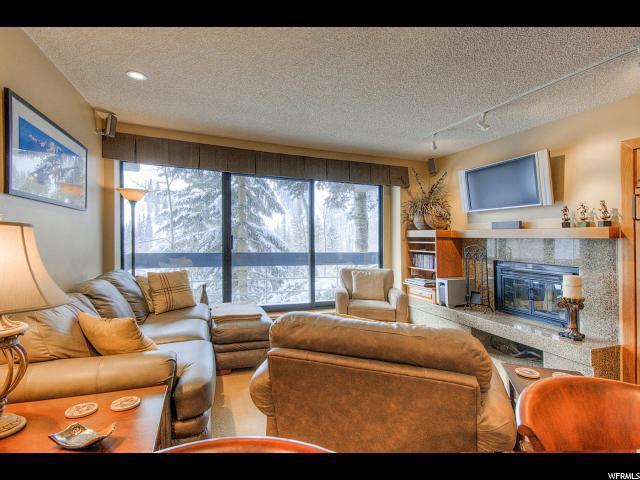 9202 E Lodge Dr S 203-4, Snowbird, UT 84092 (#1502493) :: Bustos Real Estate | Keller Williams Utah Realtors