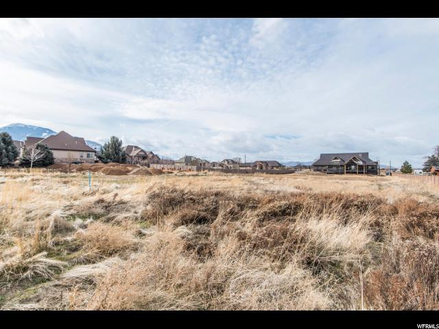 2302 S Lookout Ridge Dr, Mapleton, UT 84664 (#1503548) :: The Utah Homes Team with iPro Realty Network
