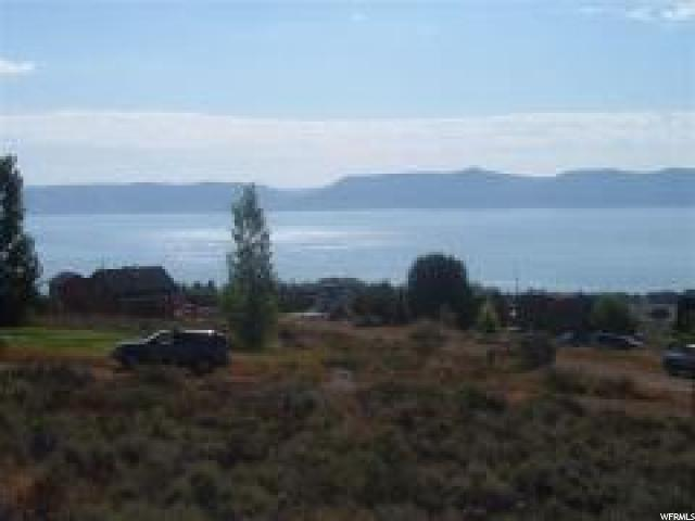 136 Lewis Loop #88, Fish Haven, ID 83287 (#1503720) :: Utah Dream Properties