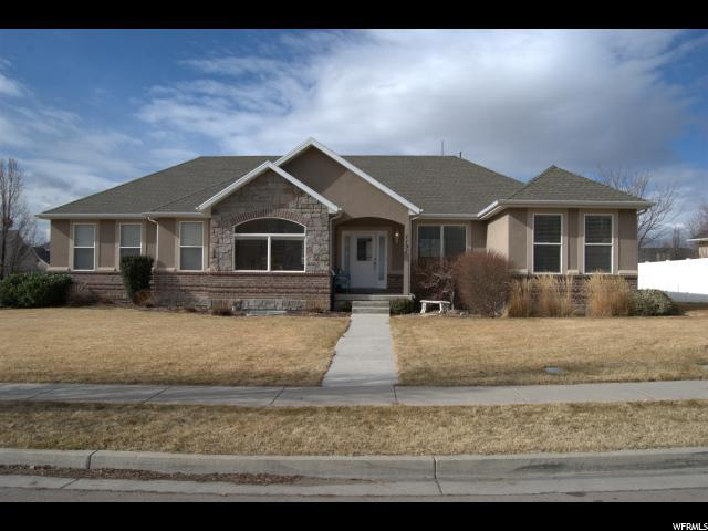 1197 N 1190 E, American Fork, UT 84003 (#1504393) :: The Utah Homes Team with iPro Realty Network