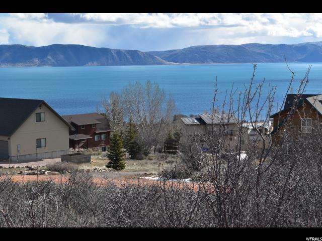 14 Lake West Cir - Photo 1