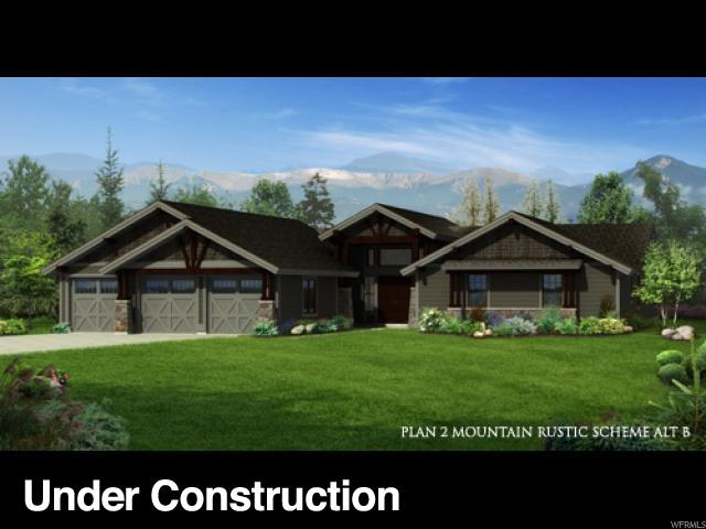 6794 N Rae Cir #1004, Park City, UT 84098 (#1504600) :: The Fields Team