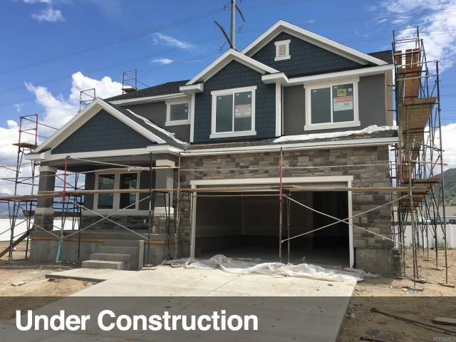 14841 S Mckenna Rd #312, Bluffdale, UT 84065 (#1504768) :: The Utah Homes Team with iPro Realty Network