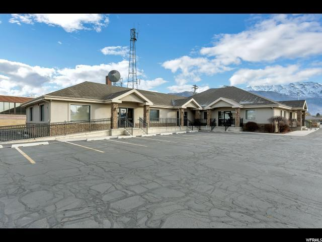 42 N 200 E, American Fork, UT 84003 (#1504788) :: The Utah Homes Team with iPro Realty Network