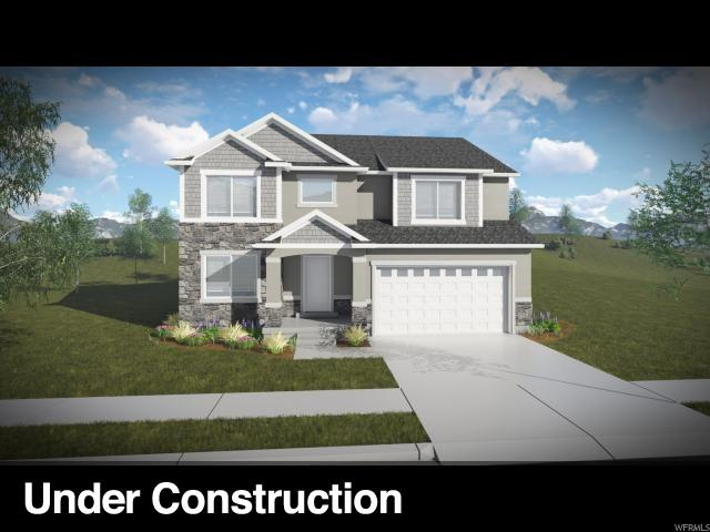 14912 S Cushing Rd #232, Bluffdale, UT 84065 (#1504840) :: The Utah Homes Team with iPro Realty Network