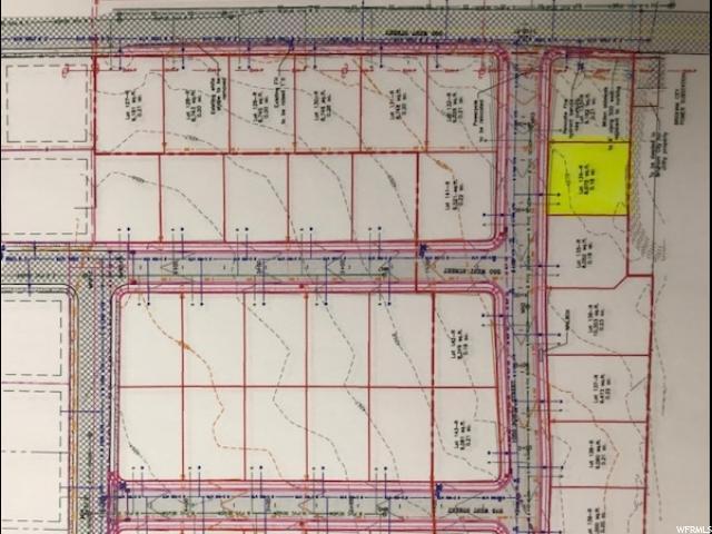 531 W 1050 N, Brigham City, UT 84302 (#1505162) :: Big Key Real Estate