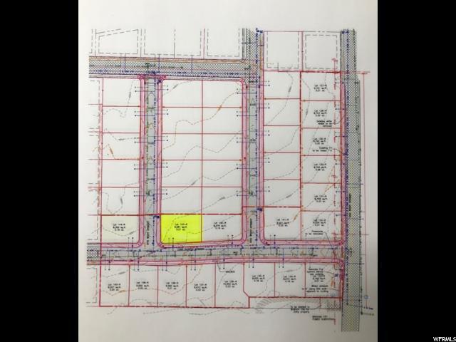 568 W 1050 N, Brigham City, UT 84302 (#1505197) :: Big Key Real Estate