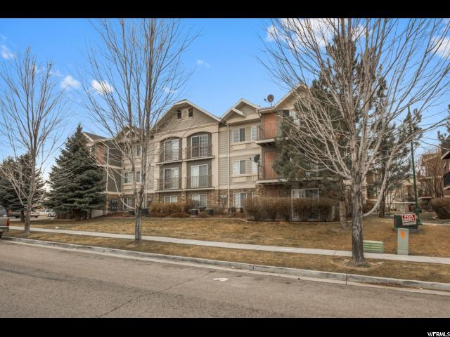 1438 Brunello Dr, Bluffdale, UT 84065 (#1505332) :: The Utah Homes Team with iPro Realty Network