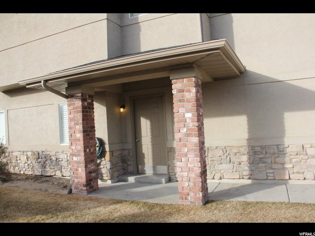 12748 S Timber Run Dr, Herriman, UT 84096 (#1505536) :: The Utah Homes Team with iPro Realty Network