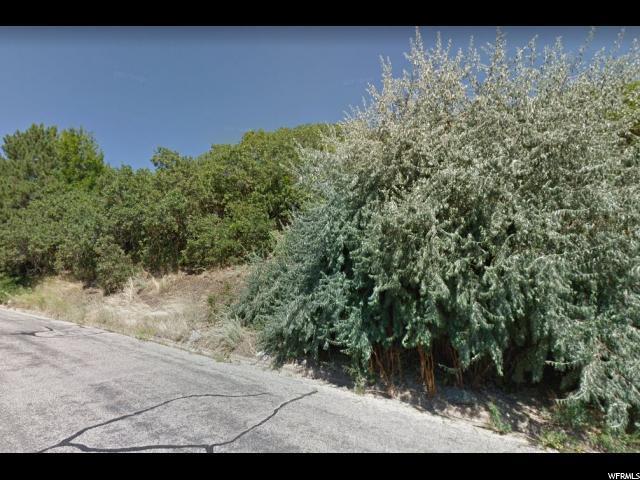 4080 Bona Villa Dr, Ogden, UT 84403 (#1505538) :: Bustos Real Estate | Keller Williams Utah Realtors