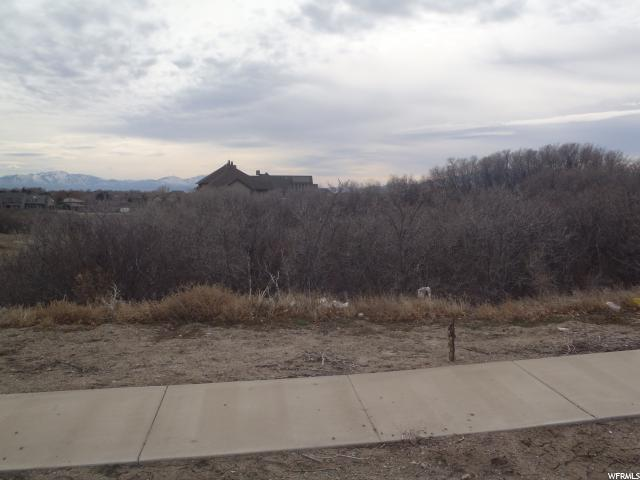 6671 W Normandy Way N, Highland, UT 84003 (#1505953) :: Colemere Realty Associates