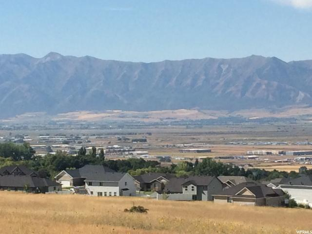840 E 600 N, Hyde Park, UT 84318 (MLS #1505954) :: Lawson Real Estate Team - Engel & Völkers