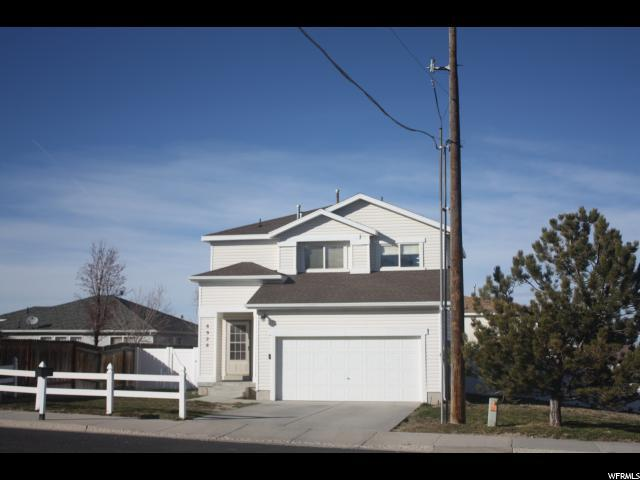 8928 W 3500 S, Magna, UT 84044 (#1505973) :: The Utah Homes Team with iPro Realty Network