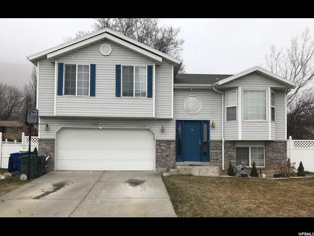 478 N Liberty, Ogden, UT 84404 (#1505998) :: The Utah Homes Team with iPro Realty Network