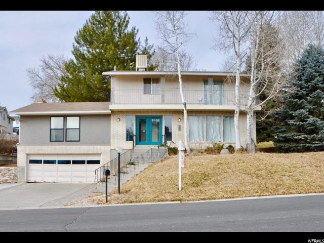 547 E Meadowlark Rd, Orem, UT 84097 (#1506222) :: The Fields Team