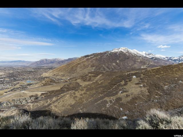 1292 E Fawn Point Ct S, Draper, UT 84020 (#1506444) :: Action Team Realty