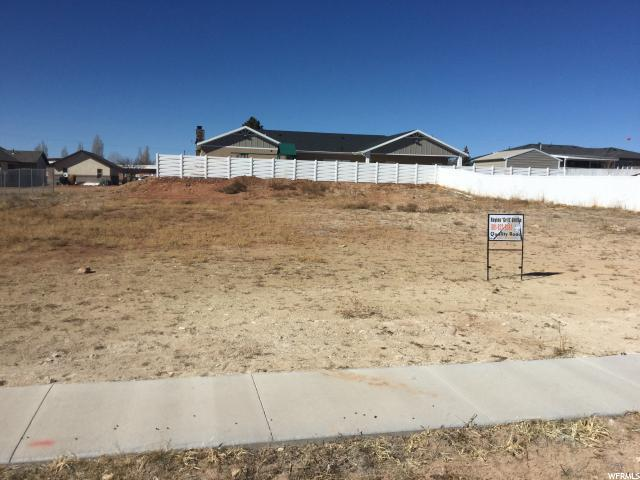 242 E 800 N, Blanding, UT 84511 (#1507580) :: Big Key Real Estate