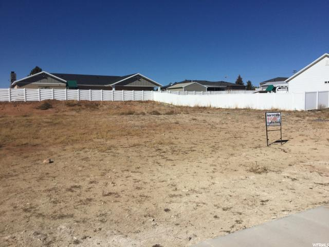 Address Not Published, Blanding, UT 84511 (#1507590) :: The Fields Team