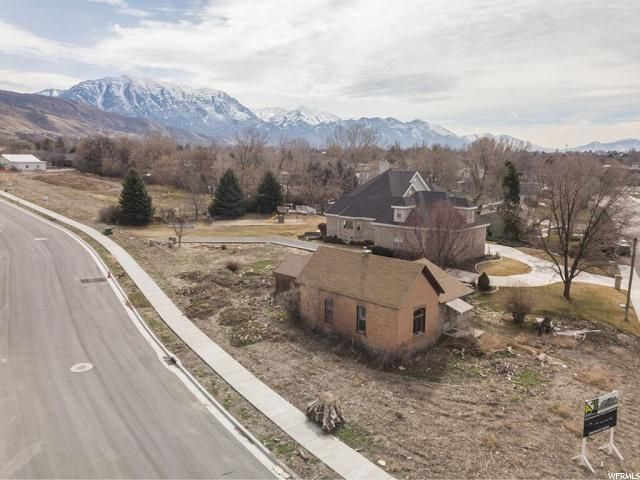 289 W 800 N, Lindon, UT 84042 (#1507875) :: Bustos Real Estate | Keller Williams Utah Realtors