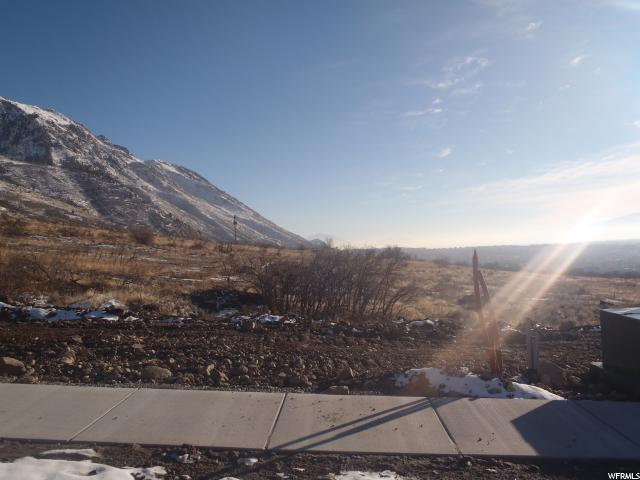 3950 W Box Elder Way N, Alpine, UT 84004 (#1507966) :: Colemere Realty Associates