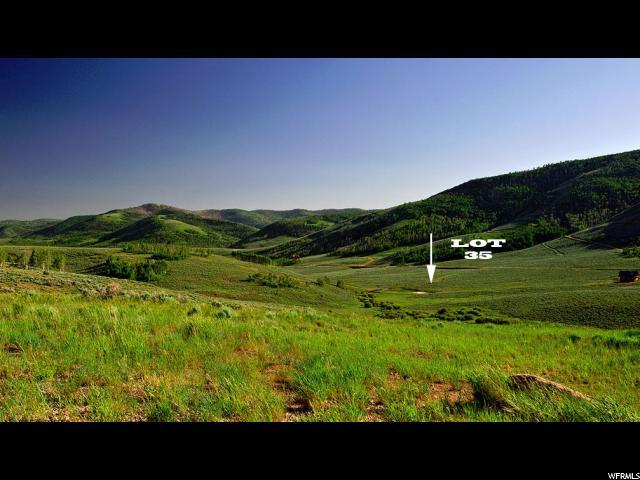 Address Not Published, Scofield, UT 84526 (#1508513) :: Colemere Realty Associates