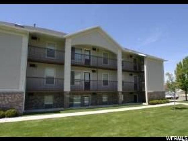 1558 S 175 E #1558, Orem, UT 84058 (#1508736) :: Bustos Real Estate | Keller Williams Utah Realtors