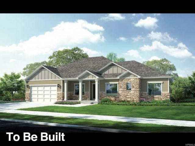 W Address Not Published S #417, South Jordan, UT 84095 (#1509146) :: goBE Realty
