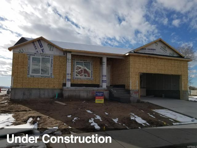 1816 S 730 W #209, Provo, UT 84601 (#1509214) :: Colemere Realty Associates