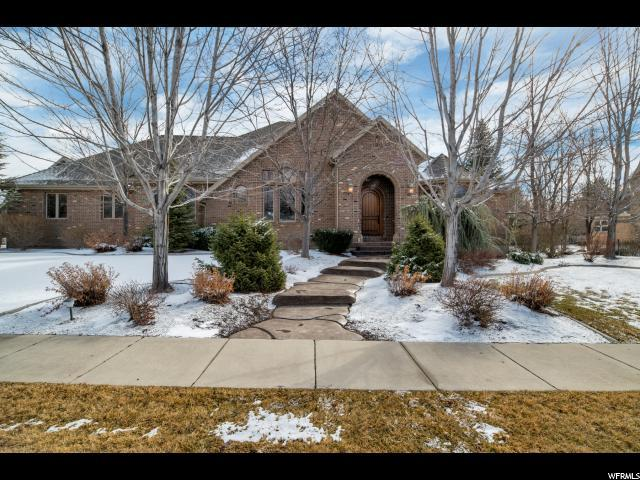 Address Not Published, Highland, UT 84003 (#1509225) :: R&R Realty Group