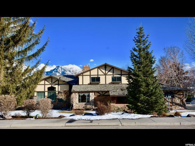 621 W Westfield, Alpine, UT 84004 (#1509269) :: R&R Realty Group