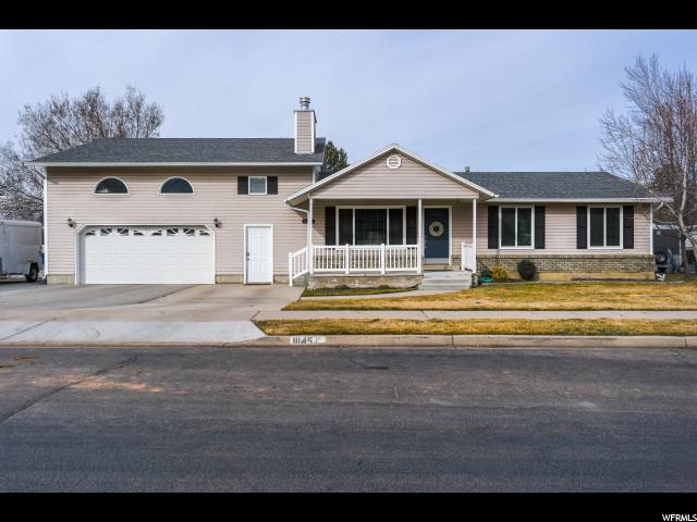 11145 N 5600 W, Highland, UT 84003 (#1510021) :: R&R Realty Group
