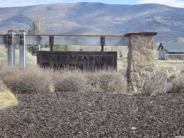 2371 River Meadows Pkwy N, Midway, UT 84049 (MLS #1510135) :: Lawson Real Estate Team - Engel & Völkers