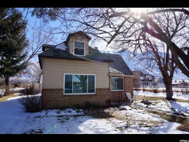 1095 S 800 W, Mapleton, UT 84664 (#1510183) :: The Utah Homes Team with iPro Realty Network