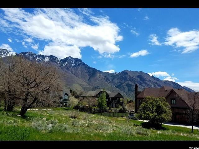 1238 N Heritage Hls E, Alpine, UT 84004 (#1510363) :: R&R Realty Group