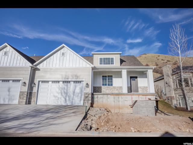 244 N Queensland Ct #5, Lindon, UT 84042 (#1510611) :: The Utah Homes Team with iPro Realty Network