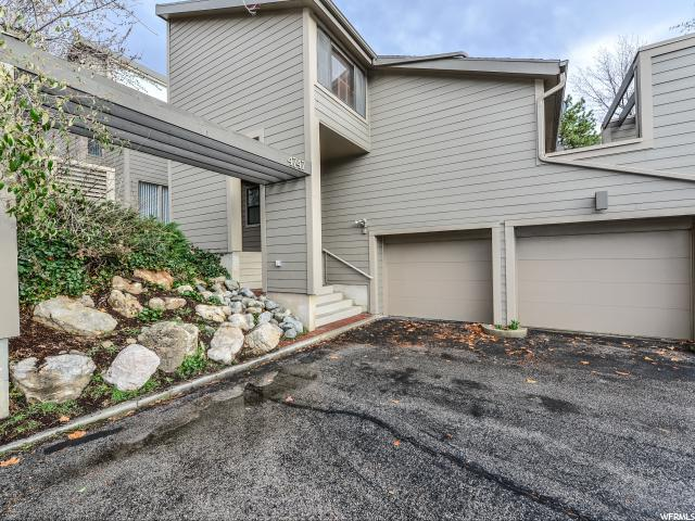 4747 S Ichabod St, Holladay, UT 84117 (#1511130) :: Colemere Realty Associates
