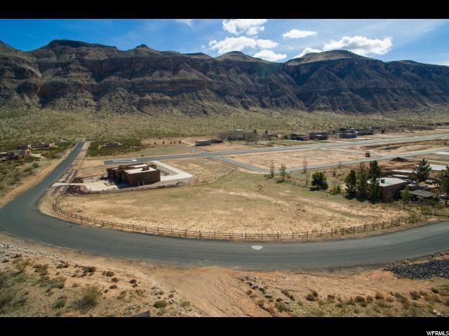 1200 W 3940 S, Hurricane, UT 84737 (#1511380) :: Bustos Real Estate | Keller Williams Utah Realtors