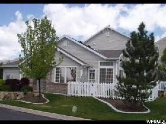 33 W 200 N, Centerville, UT 84014 (#1511640) :: Bustos Real Estate | Keller Williams Utah Realtors