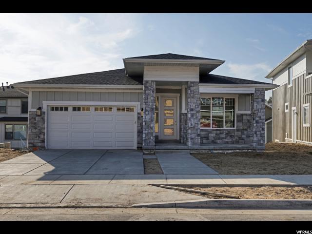 10684 S Ridge Way E #19, Sandy, UT 84092 (#1511859) :: The Utah Homes Team with iPro Realty Network