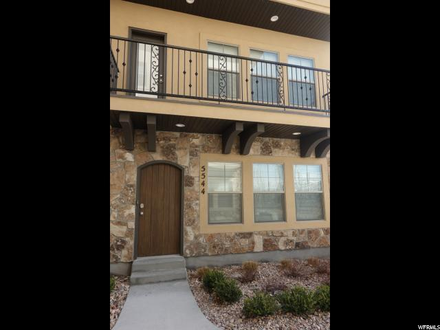 5544 W Sicily, Highland, UT 84003 (#1511887) :: The Utah Homes Team with iPro Realty Network